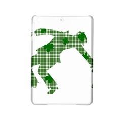 St  Patrick s Day Ipad Mini 2 Hardshell Cases by Valentinaart