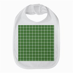 St  Patricks Day Plaid Pattern Amazon Fire Phone by Valentinaart