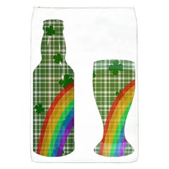 St  Patrick s Day Flap Covers (s)  by Valentinaart