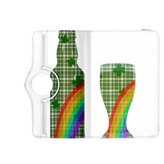 St  Patrick s Day Kindle Fire Hdx 8 9  Flip 360 Case by Valentinaart