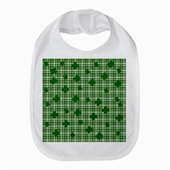 St  Patrick s Day Pattern Amazon Fire Phone by Valentinaart