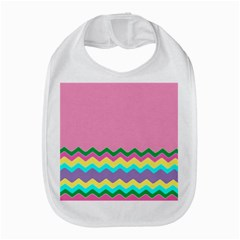 Easter Chevron Pattern Stripes Amazon Fire Phone