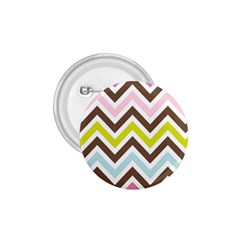 Chevrons Stripes Colors Background 1 75  Buttons