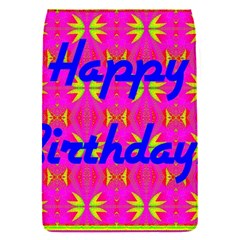 Happy Birthday! Flap Covers (s)  by Amaryn4rt