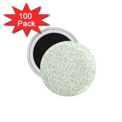 Pattern 1.75  Magnets (100 pack)  by Valentinaart