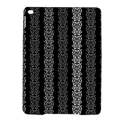 Pattern Ipad Air 2 Hardshell Cases by Valentinaart