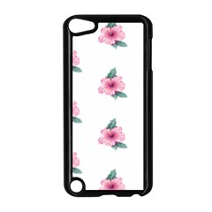 Etro Vintage Former Wallpaper Apple Ipod Touch 5 Case (black) by Amaryn4rt
