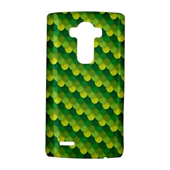 Dragon Scale Scales Pattern Lg G4 Hardshell Case by Amaryn4rt