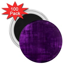 Background Wallpaper Paint Lines 2 25  Magnets (100 Pack)