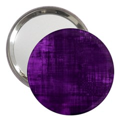 Background Wallpaper Paint Lines 3  Handbag Mirrors