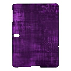 Background Wallpaper Paint Lines Samsung Galaxy Tab S (10 5 ) Hardshell Case  by Amaryn4rt