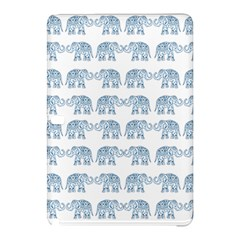 Indian Elephant  Samsung Galaxy Tab Pro 12 2 Hardshell Case by Valentinaart