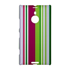 Beautiful Multi Colored Bright Stripes Pattern Wallpaper Background Nokia Lumia 1520 by Amaryn4rt
