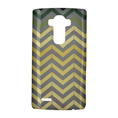 Abstract Vintage Lines Lg G4 Hardshell Case by Amaryn4rt