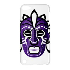 Mask Apple iPod Touch 5 Hardshell Case