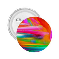Abstract Illustration Nameless Fantasy 2.25  Buttons