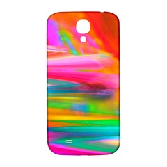 Abstract Illustration Nameless Fantasy Samsung Galaxy S4 I9500/i9505  Hardshell Back Case by Amaryn4rt