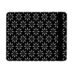 Pattern Samsung Galaxy Tab Pro 8 4  Flip Case by Valentinaart