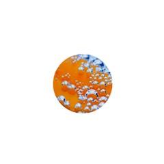 Bubbles Background 1  Mini Buttons