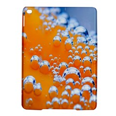 Bubbles Background Ipad Air 2 Hardshell Cases by Amaryn4rt