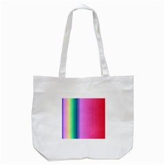 Abstract Paper For Scrapbooking Or Other Project Tote Bag (white) by Amaryn4rt