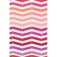 Abstract Vintage Lines 5 5  X 8 5  Notebooks by Amaryn4rt