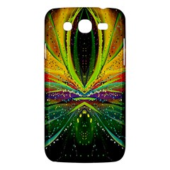 Future Abstract Desktop Wallpaper Samsung Galaxy Mega 5 8 I9152 Hardshell Case  by Amaryn4rt