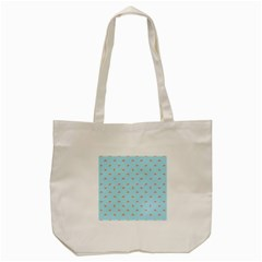 Spaceship Cartoon Pattern Drawing Tote Bag (cream) by dflcprints