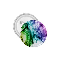 Colour Smoke Rainbow Color Design 1 75  Buttons by Amaryn4rt