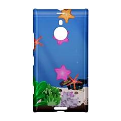 My Tank! Nokia Lumia 1520 by ScoobyAnthmall
