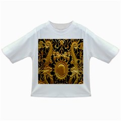 Golden Sun Infant/toddler T Shirts