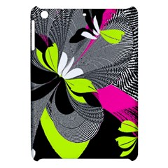 Nameless Fantasy Apple Ipad Mini Hardshell Case by Amaryn4rt