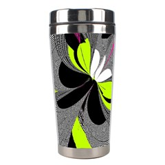 Nameless Fantasy Stainless Steel Travel Tumblers