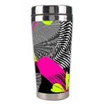 Nameless Fantasy Stainless Steel Travel Tumblers Right
