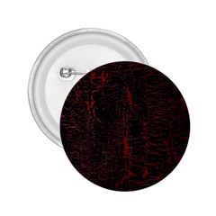 Black And Red Background 2 25  Buttons by Amaryn4rt