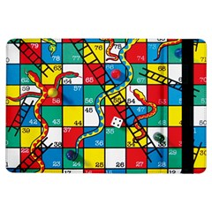 Snakes And Ladders Ipad Air Flip