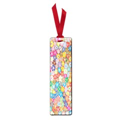 Sakura Cherry Blossom Floral Small Book Marks by Amaryn4rt