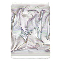 Abstract Background Chromatic Flap Covers (s)  by Amaryn4rt