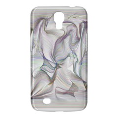 Abstract Background Chromatic Samsung Galaxy Mega 6 3  I9200 Hardshell Case by Amaryn4rt