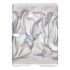 Abstract Background Chromatic Samsung Galaxy Tab S (10 5 ) Hardshell Case