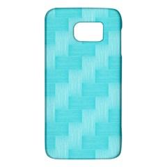 Pattern Galaxy S6 by Valentinaart