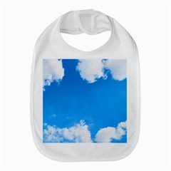 Sky Clouds Blue White Weather Air Amazon Fire Phone by Simbadda