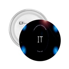 This Is An It Logo 2 25  Buttons by Simbadda