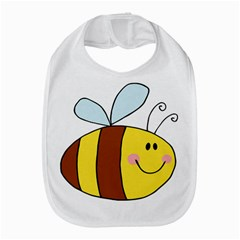 Animals Bee Wasp Smile Face Amazon Fire Phone by Alisyart
