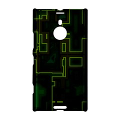 A Completely Seamless Background Design Circuit Board Nokia Lumia 1520 by Simbadda