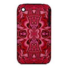 Secret Hearts Iphone 3s/3gs by Simbadda