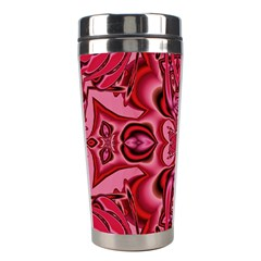 Secret Hearts Stainless Steel Travel Tumblers by Simbadda