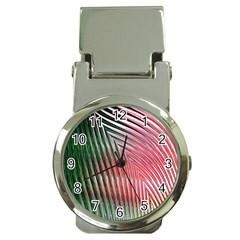 Watermelon Dream Money Clip Watches by Simbadda