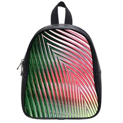 Watermelon Dream School Bags (small)  by Simbadda