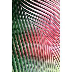 Watermelon Dream 5 5  X 8 5  Notebooks by Simbadda